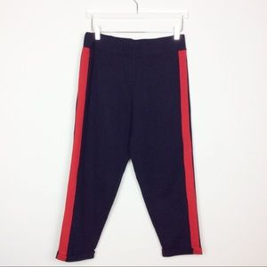 Zara knit pants